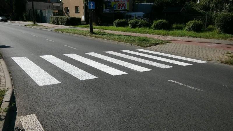 znakowanie-ulic-1