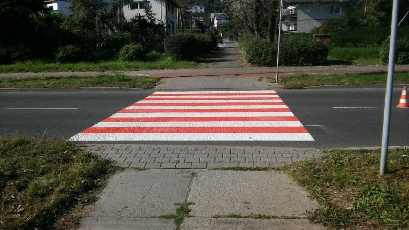 znakowanie-ulic-12