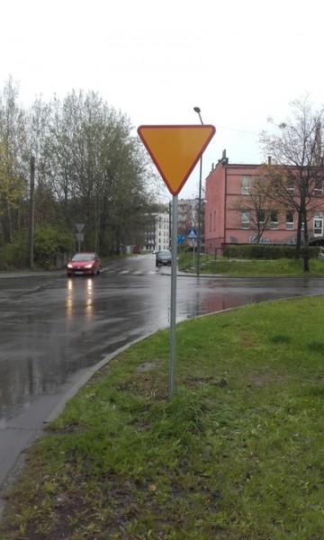 znakowanie-ulic-14
