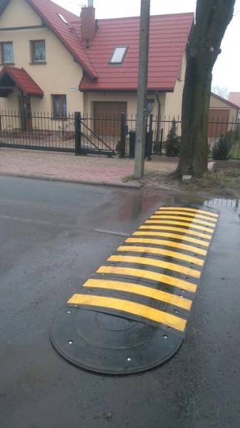 znakowanie-ulic-16