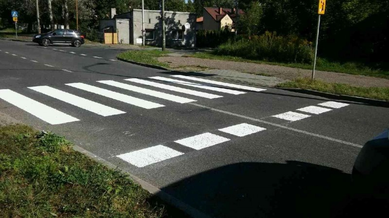 znakowanie-ulic-2