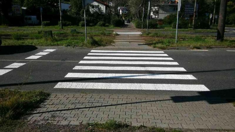 znakowanie-ulic-3
